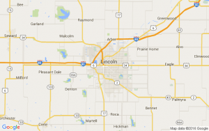 Collection Agency In Grand Island Ne